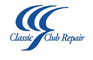 classic_club_repair